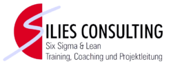Silies Consulting